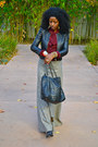 Maroon-american-apparel-blouse-black-miu-miu-cowboy-boots-black-chanel-bag