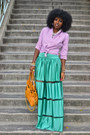 Ralph-lauren-shirt-free-people-skirt