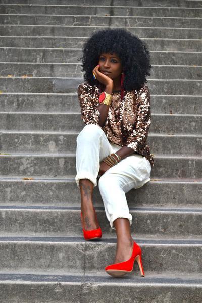 Ruby-red-loris-shoes-pumps-ivory-harem-pants_400