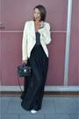 Black-shoulder-bag-31-phillip-lim-bag-black-maxi-skirt-h-m-skirt