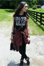H-m-jeans-beacons-closet-shirt-gypsy-warrior-top