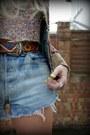 Matthew-williamson-jacket-asos-boots-topshop-top