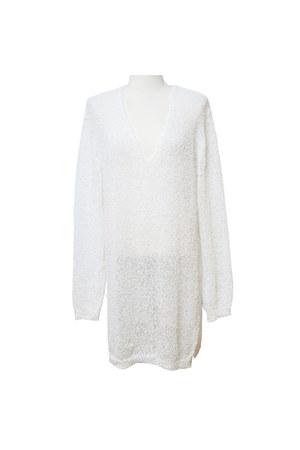 sweaterdress Style by Marina sweater