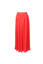 Maxi-skirt-style-by-marina-skirt