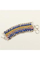 Style-by-marina-bracelet
