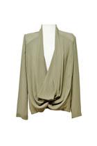 Style-by-marina-blazer