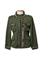 Style-by-marina-jacket