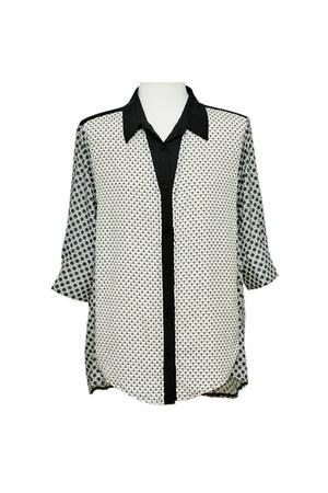 Style by Marina shirt