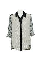 Style-by-marina-shirt