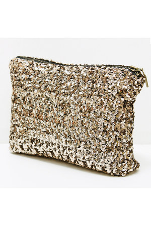 clutch bag Style by Marina bag