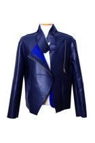 Style By Marina Jackets