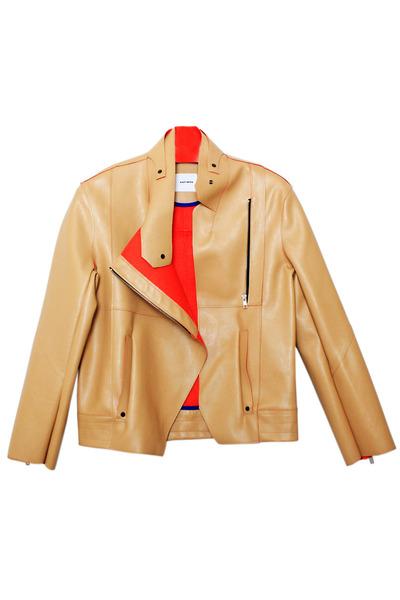 Style by Marina jacket