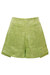 pocket shorts Style by Marina shorts