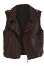 Style-by-stories-vest