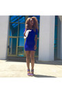 Forever-21-dress-style-by-sheena-boutique-bag-forever-21-heels