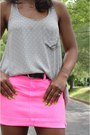 Jcrew-skirt-gap-belt-martin-osa-top-forever-21-glasses