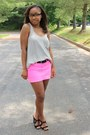 Forever-21-glasses-martin-osa-top-gap-belt-jcrew-skirt
