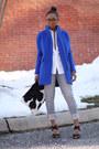 Jcrew-coat-jcrew-jeans-jcrew-shirt-love-cortnie-bag-bcbg-heels