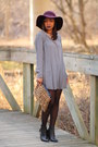 Bcbg-max-azria-dress-lord-taylor-hat-bcbg-max-azria-tights
