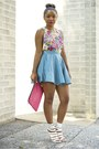 Love-cortnie-bag-forever-21-top-asos-skirt-aldo-heels