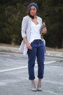 H-m-hat-anthropologie-blazer-love-cortnie-bag-aldo-heels-jcrew-t-shirt