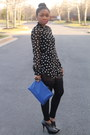 Love-cortnie-bag-equipment-blouse-bcbg-max-azria-pants-vince-camuto-heels