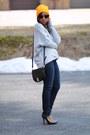 Blank-jeans-jeans-h-m-hat-bcbg-max-azria-sweater-jcrew-bag