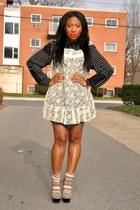 crochet dress dress