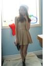 Black-lita-ebay-boots-black-aldo-bag-gold-american-apparel-skirt