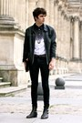 Vintage-boots-vintage-jacket-ombre-givenchy-shirt-mujjo-bag