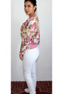Bubble-gum-flower-muuah-jacket-off-white-tommy-hilfiger-sneakers