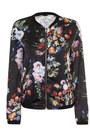 Sugar-style-jacket