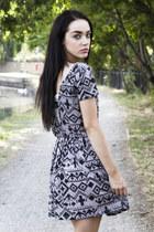 Sugar  Style dress
