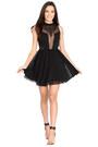 Sugarlips-dress