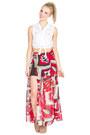 Sugarlips-skirt