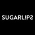 Sugarlips