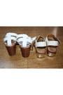 Leather-sam-edelman-sandals-leather-zara-sandals