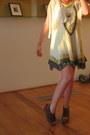 Ryu-dress-vintage-necklace-modcloth-wedges