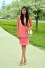 Pink-moddeals-skirt