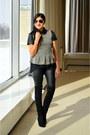 Black-faux-leather-forever-21-leggings