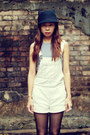 Alexander-wang-shoes-monki-hat-topshop-jumper-american-apparel-top