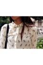 Zara-shirt-jeffrey-campbell-shoes-alexander-wang-bag-zara-skirt