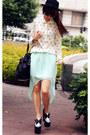 Jeffrey-campbell-shoes-zara-shirt-alexander-wang-bag-zara-skirt