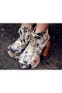 Jeffrey-campbell-shoes-asos-bag-asos-top