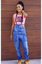 kill city jeans jeans