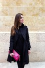 Zara-shoes-zara-coat-zara-leggings-purificacion-garcia-top