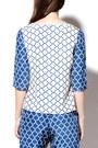 Harlyn-blouse