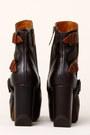 Miista-boots