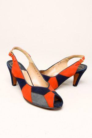 1970s heels