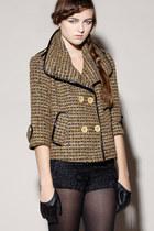 Tweed-jacket-jacket